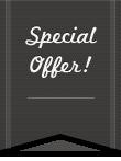 Sorrentos' Special Offers